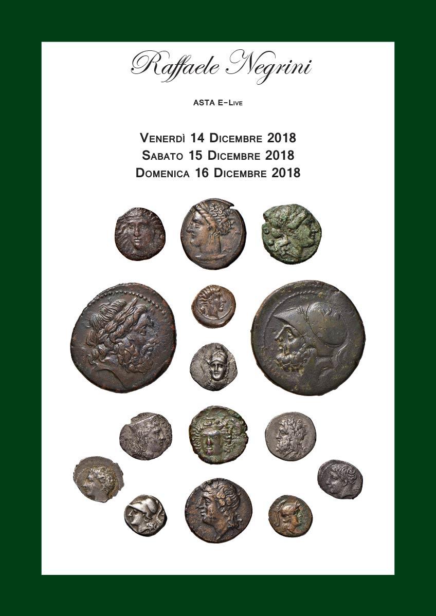 6f27b135ae Numismatica Negrini   Acquisto e vendita monete da collezione   Page 2